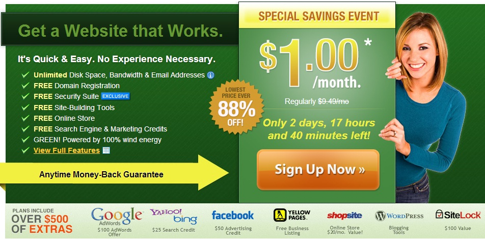 http://www.namewebhost.com/wp-content/uploads/2013/11/ipage_sale_88_percent.jpg